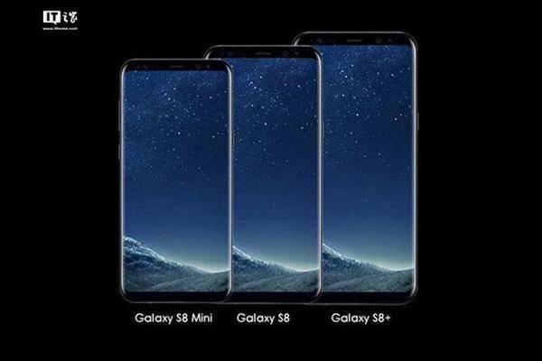 Galaxy-S8-Mini-Ger-chte-ber-Ableger-mit-5-3-Zoll-Screen