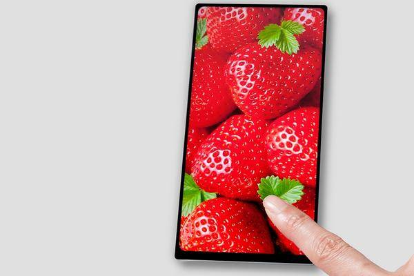 Sony-k-nnte-Smartphone-mit-randlosem-Screen-auf-IFA-2017-zeigen