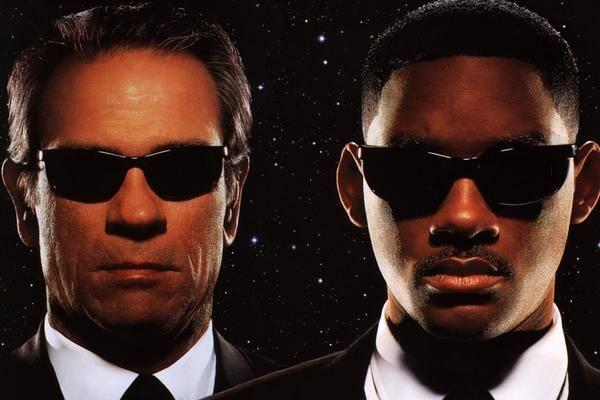 -Men-in-Black-Beinahe-ohne-Will-Smith-Tommy-Lee-Jones