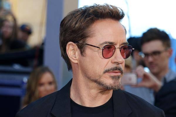 -Iron-Man-Abgang-Robert-Downey-Jr-ber-Tony-Starks-Tod