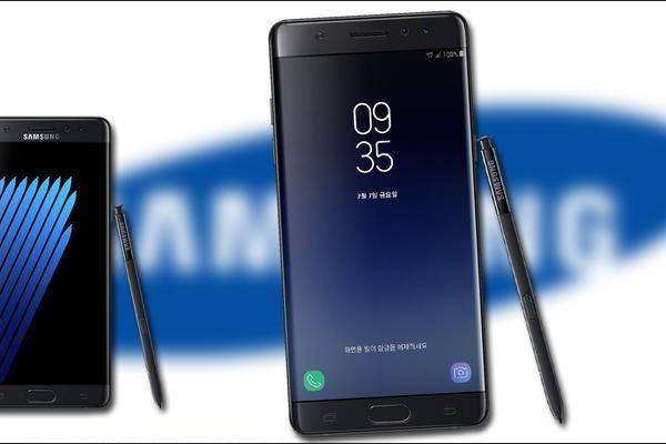 5-Unterschiede-zwischen-Galaxy-Note-Fan-Edition-Galaxy-Note-7