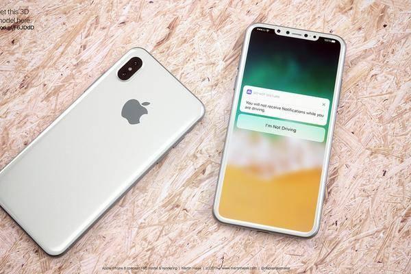Warum-immer-Schwarz-Schickes-Konzept-zeigt-wei-es-iPhone-8