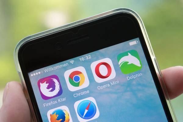 Iphone 6 Persönlicher Hotspot Geht Nicht