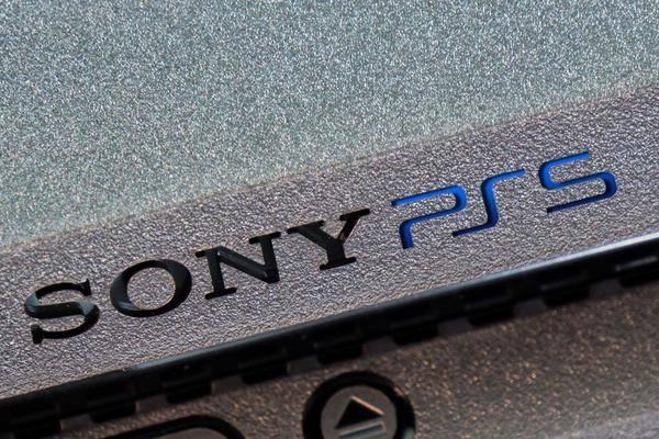 PS5-in-Sicht-PS4-ist-jetzt-offiziell-ein-Auslaufmodell