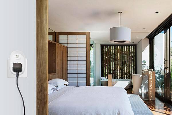 6 smart home systeme im vergleich kosten nachr sten co. Black Bedroom Furniture Sets. Home Design Ideas