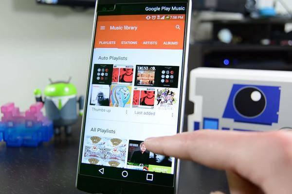Google Play Abo Kündigen