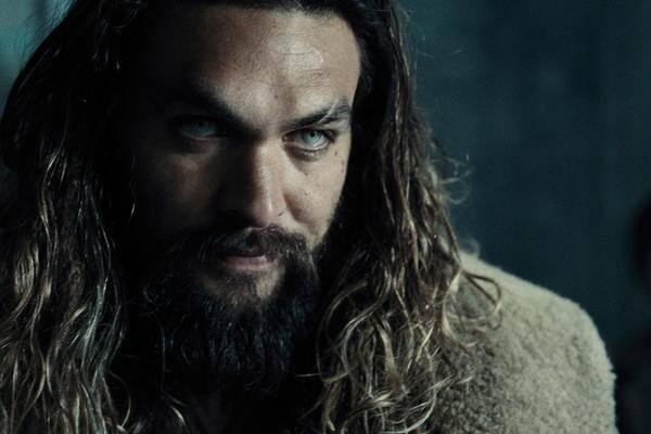 -Aquaman-Star-Jason-Momoa-w-rde-gerne-diesen-Marvel-Helden-spielen