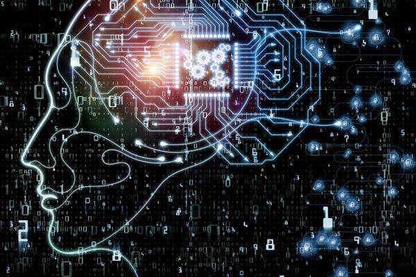 Künstliche Intelligenz Programmieren: Kann Ich Das Selber
