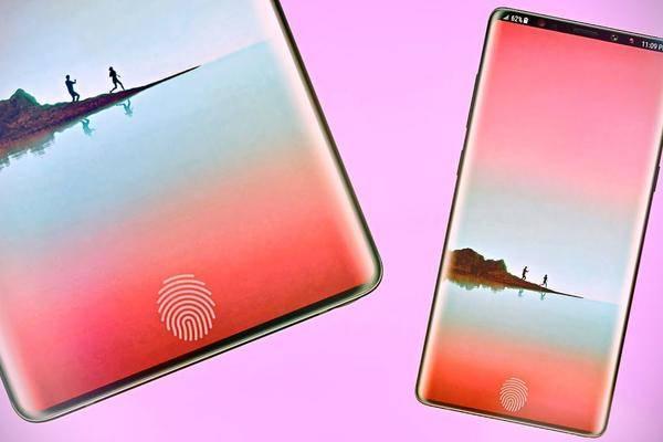 Samsung-Galaxy-Note-9-7-Features-die-wir-uns-erhoffen