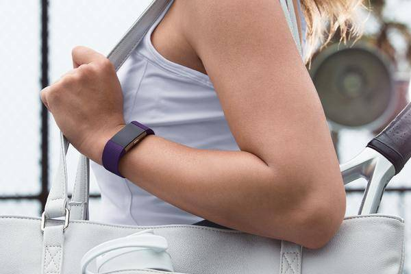 Fitbit Charge 3: New Specifications Leaked?