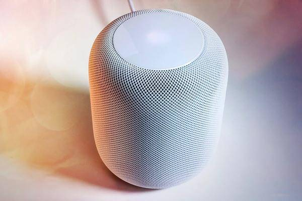 apple homepod reparatur kostet fast soviel wie ein neuer speaker. Black Bedroom Furniture Sets. Home Design Ideas