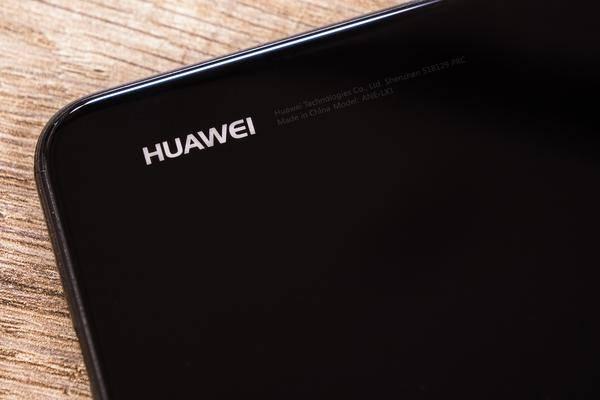 Huawei-P30-Pro-wird-wohl-zusammen-mit-neuer-Smartwatch-pr-sentiert