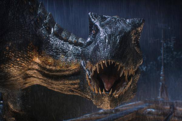 Jurassic.World.2.Das.Gefallene.Koenigreich