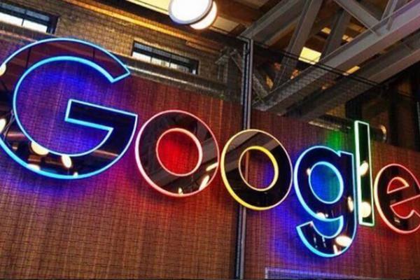 google konto passwort und benutzername vergessen