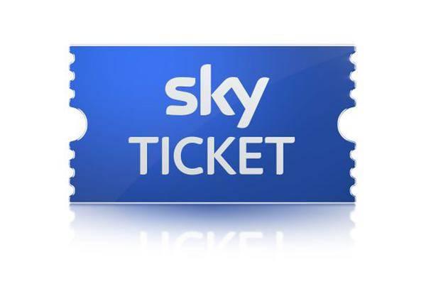 Sky Ticket Untertitel Einschalten
