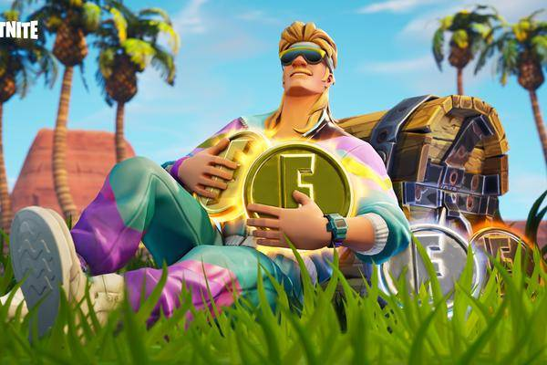 Goldgrube-So-profitabel-sind-Free-to-play-Games-wie-Fortnite-
