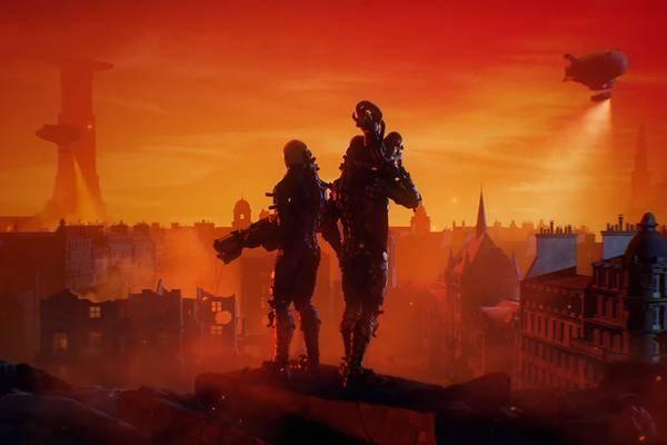 Doppelpack-Wolfenstein-Youngblood-wird-der-l-ngste-Teil-der-Reihe