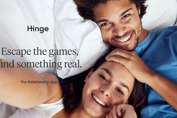 Alle Datingbörsen im Überblick ++ Erfahrungsberichte