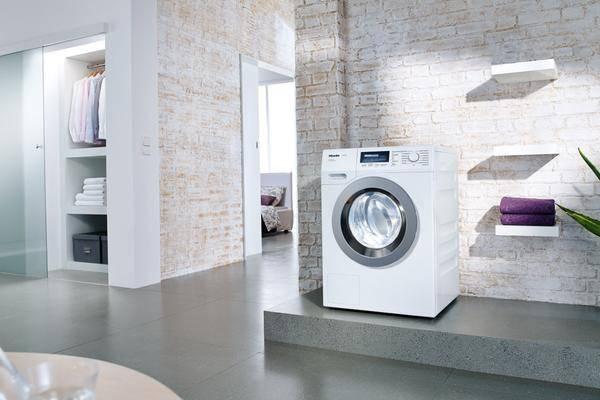 and the winner is stiftung warentest k rt beste waschmaschine. Black Bedroom Furniture Sets. Home Design Ideas