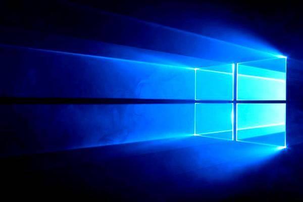 Windows 10: Automatische Anmeldung – so geht's ohne Passwort