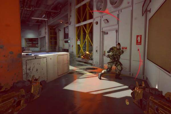 -call-of-duty-black-ops-4-im-test-das-multiplayer-komplettpaket