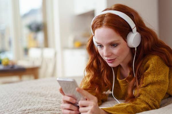 Absolut kostenlose dating-apps für android
