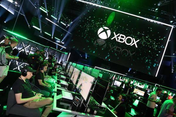 Wie-Nindies-Xbox-will-neue-Indie-Games-in-Livestreams-vorstellen
