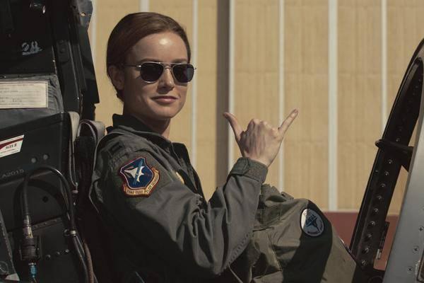 Box-Office-Sieg-f-r-Marvel-Captain-Marvel-toppt-Wonder-Woman-