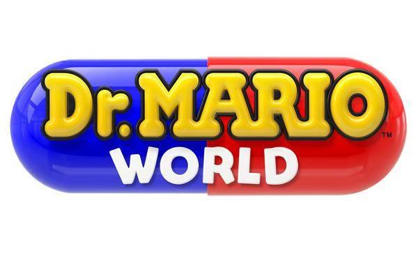 -Dr-Mario-World-Nintendos-Mobile-Game-hat-einen-Release-Termin