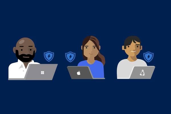 Microsoft-bringt-Sicherheitssoftware-Windows-Defender-auf-den-Mac