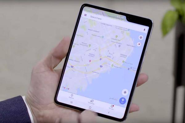 Samsung-Galaxy-Fold-ist-laut-Benchmark-Test-nicht-sehr-beeindruckend