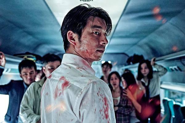 "Du mochtest ""Parasite""? 14 weitere Film-Highlights aus Südkorea"