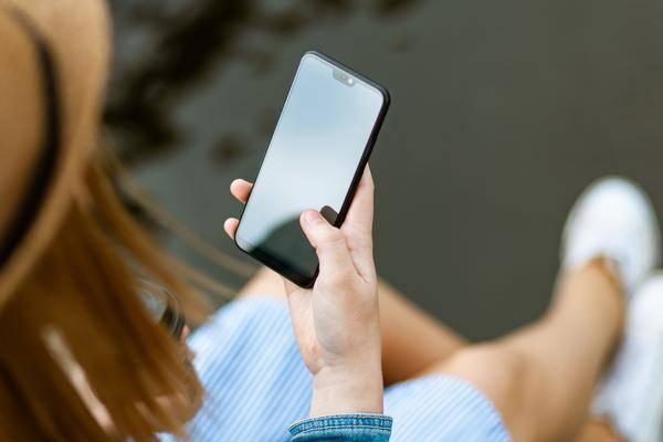 Pickable-Dating-App-aus-Frankreich-bietet-Frauen-Anonymit-t