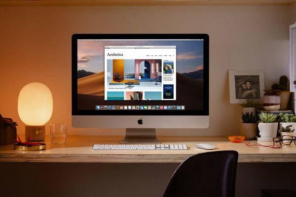 Patent-enth-llt-wie-Apple-das-Wireless-Charging-revolutionieren-will