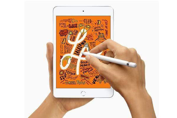 iPad-mini-5-vs-iPad-mini-4-Die-Unterschiede-im-Detail