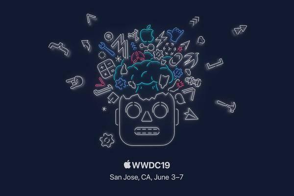 Apples nennt Termin für WWDC 2019: An diesem Tag wird iOS 13 enthüllt