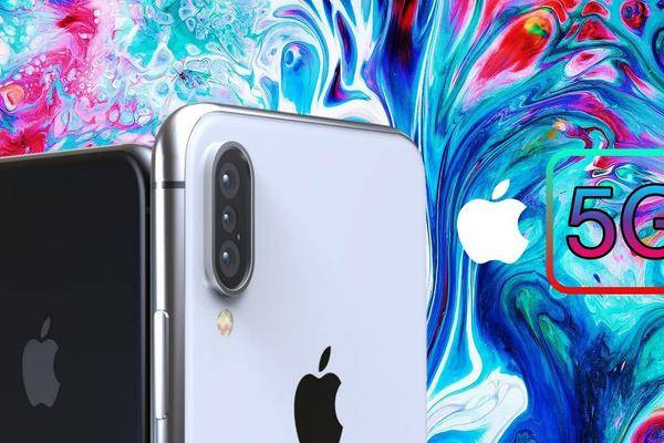 Analyst-iPhone-2020-kommt-mit-5G-in-neuen-Displaygr-en