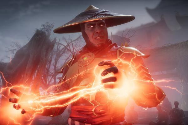 Game-on-Der-Mortal-Kombat-Film-ist-im-Kasten