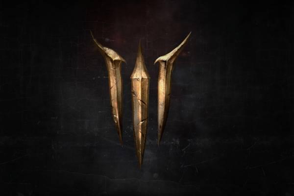 """""""Baldur's Gate 3"""": Early Access kommt später im Jahr"""