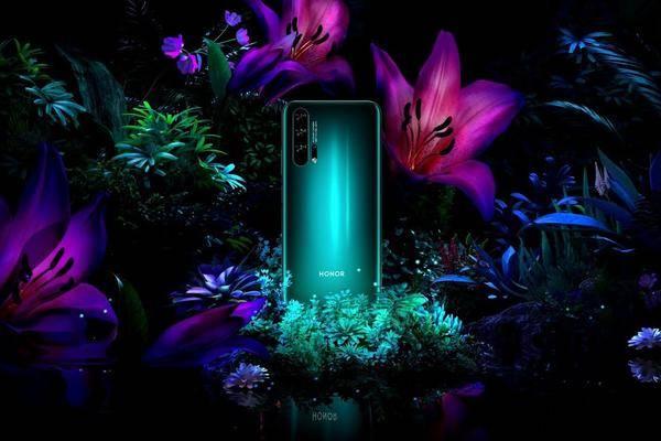Huawei-rechnet-mit-massivem-Einbruch-bei-Smartphone-Verk-ufen