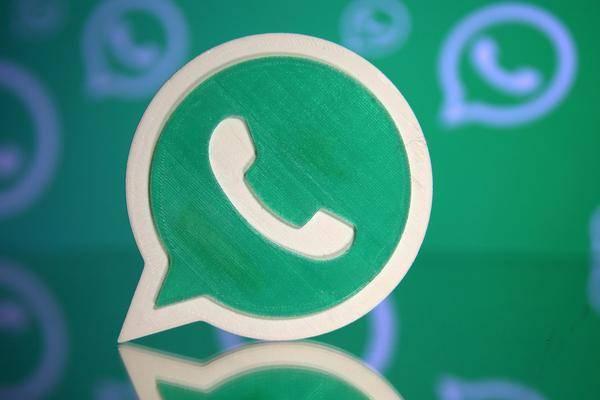 WhatsApp-Profilbild weg: Das sind mögliche Ursachen