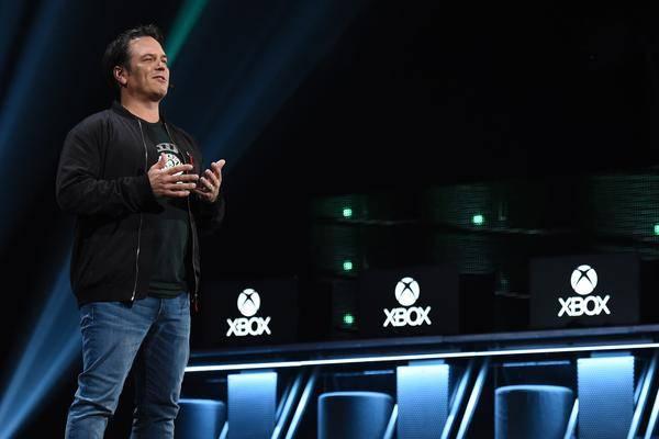 Nicht-einmal-der-Xbox-Chef-wei-wie-die-n-chste-Konsole-hei-t