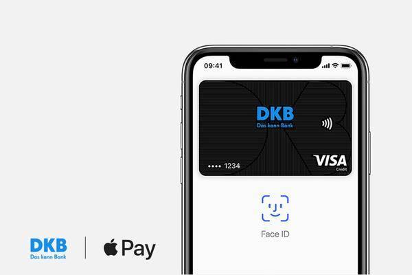 DKB-unterst-tzt-ab-sofort-Apple-Pay