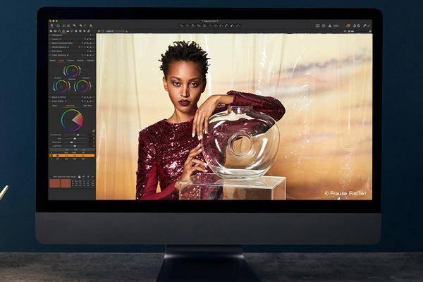 Lightroom-Alternative-6-Apps-f-rs-Bearbeiten-Verwalten-von-Bildern