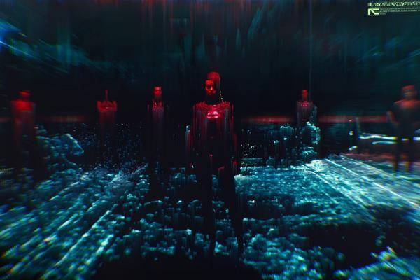 Cyberpunk 2077-Macher stehen zum September-Release