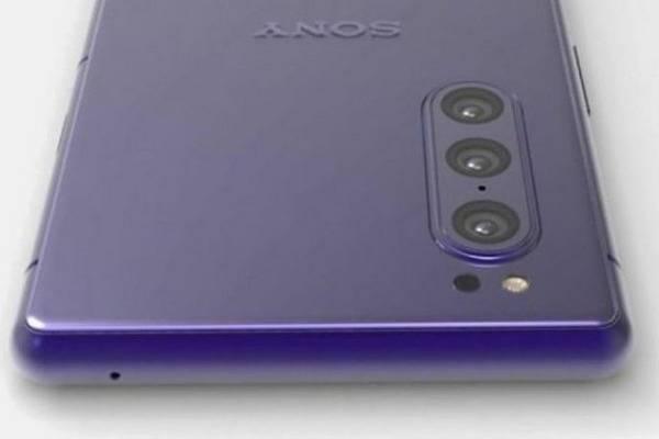 Neues-Sony-Xperia-mit-Triple-Kamera-aufgetaucht