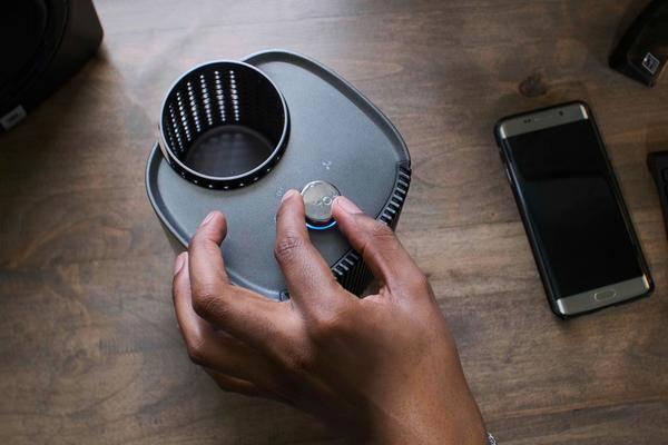 Totcooly-Diese-mobile-Klimaanlage-k-hlt-gleichzeitig-Dein-Getr-nk
