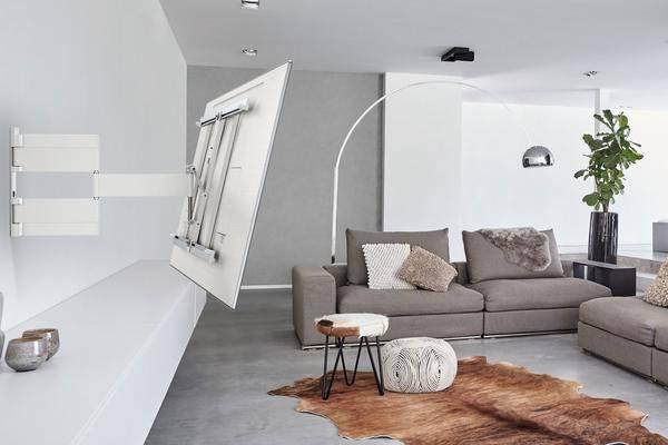 TV-Wandhalterung-Welche-Arten-und-Modelle-gibt-es-