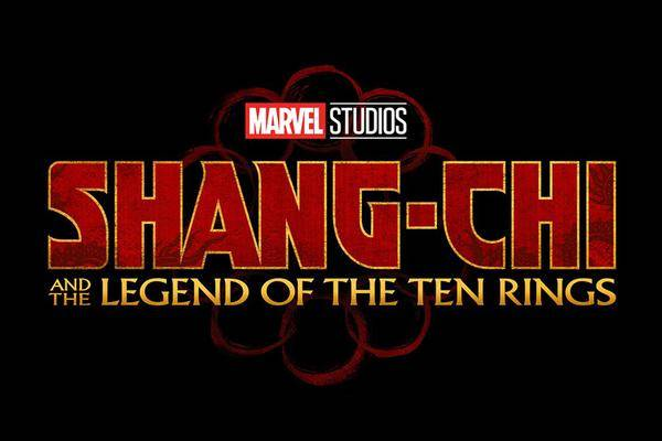 """""""Shang-Chi and the Legend of the Ten Rings"""": Comedystar stößt zum Cast"""