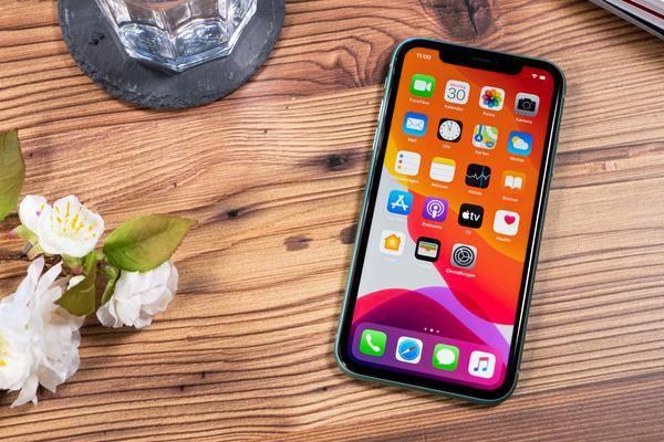 iOS 13.5: Nutzer klagen über Wirrwarr bei App-Updates